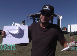 Luke Bryan Answers Fans' Most-Searched Questions in 'Search Engine Secrets'