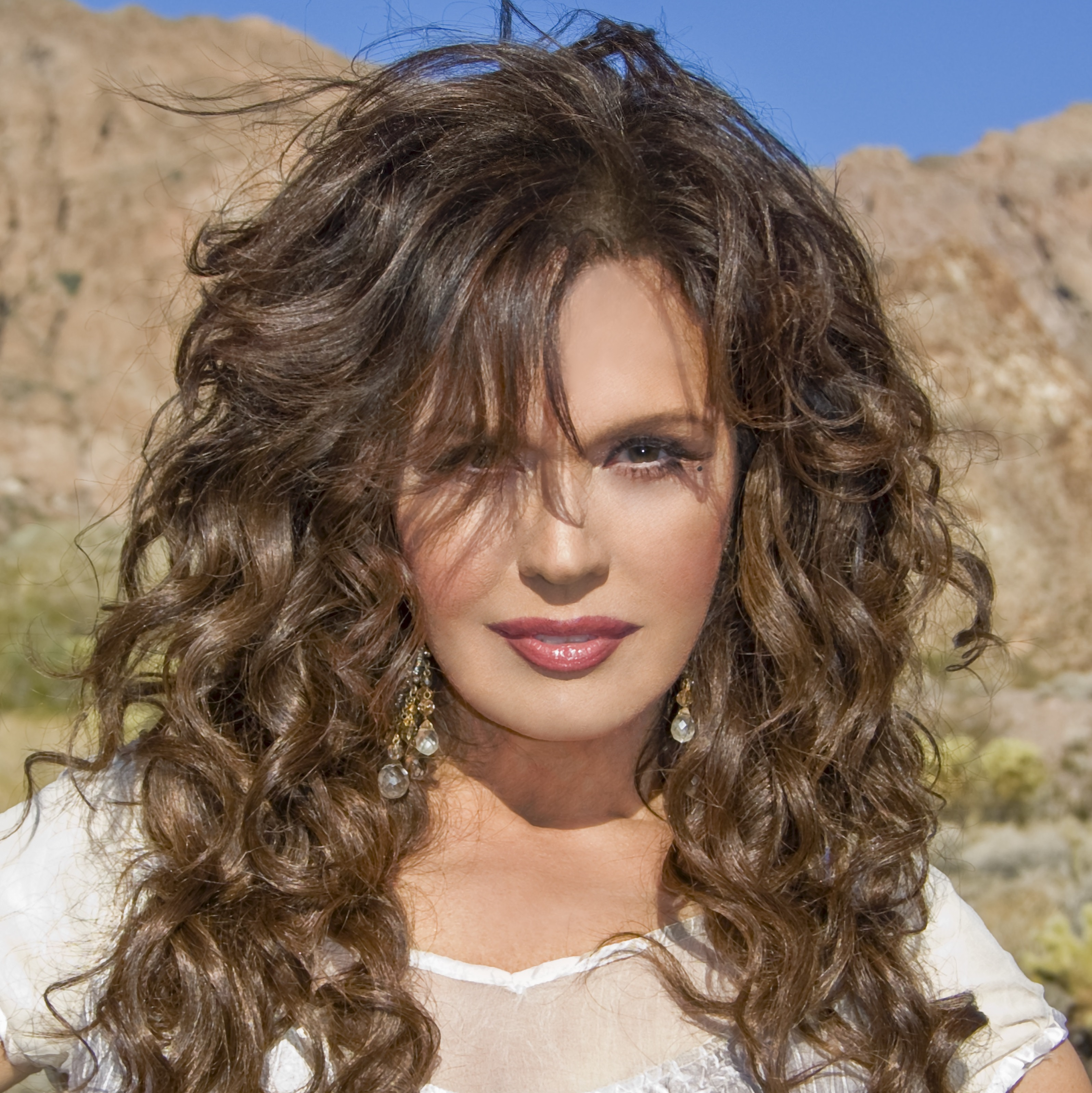 Marie Osmond Looking Back And Looking Forward Sounds