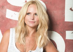 Miranda Lambert's Dad Inspired the Title of Her New Album