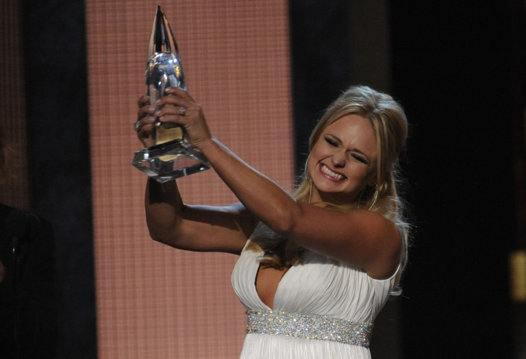 CMA Awards Rewind: Decade Five