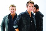 Album Review: Rascal Flatts' 'The Greatest Gift of All'