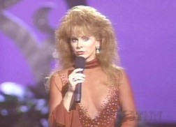 CMA Awards Rewind: Decade Three