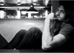 Introducing… Ryan Hurd: Part 2