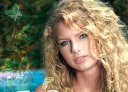 Throwback Thursday: Taylor Swift's Debut Album Turns Ten