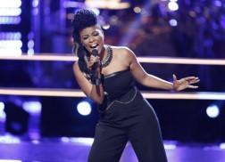 RECAP: The Voice Season 11 Knockouts Continue