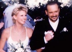 Throwback Thursday: Tim McGraw and Faith Hill Said 'I Do' 20 Years Ago Today
