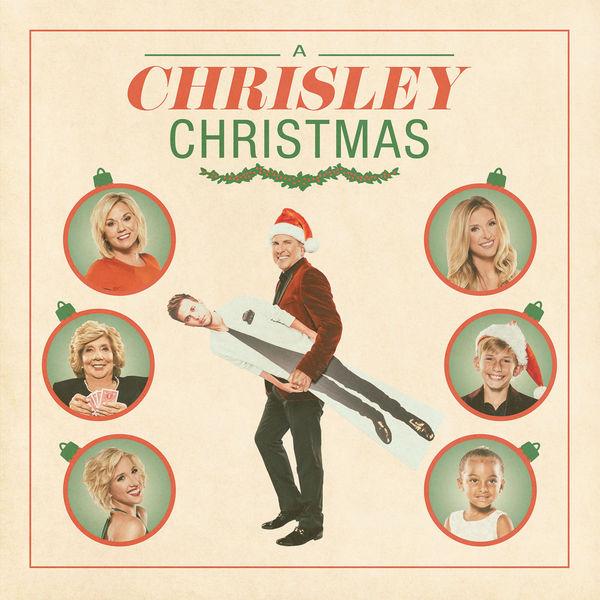 Cover art courtesy Warner Music Nashville