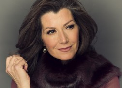 Amy Grant Brings People Together in New Christmas Music Video