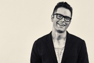 Radio Host Bobby Bones to Be Inducted Into National Radio Hall of Fame