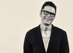 Bobby Bones to Head Out on Funny & Alone Comedy Tour