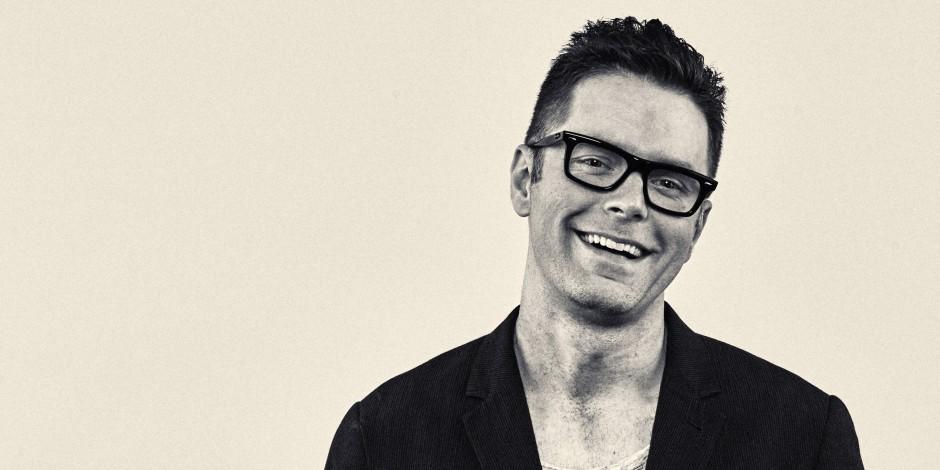 Bobby Bones Returning to 'American Idol' to Mentor Top Three Contestants