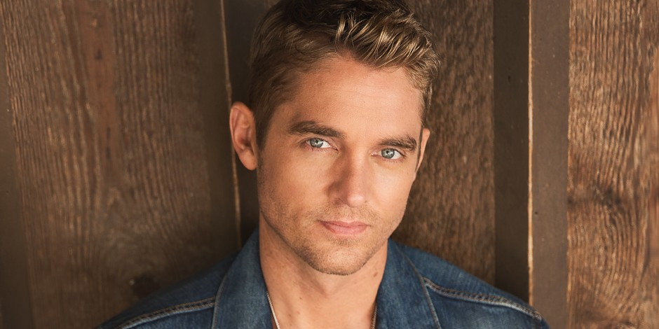 Album Review: Brett Young's Self-Titled Debut
