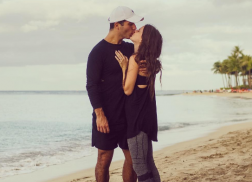 Dan + Shay's Dan Smyers is Engaged