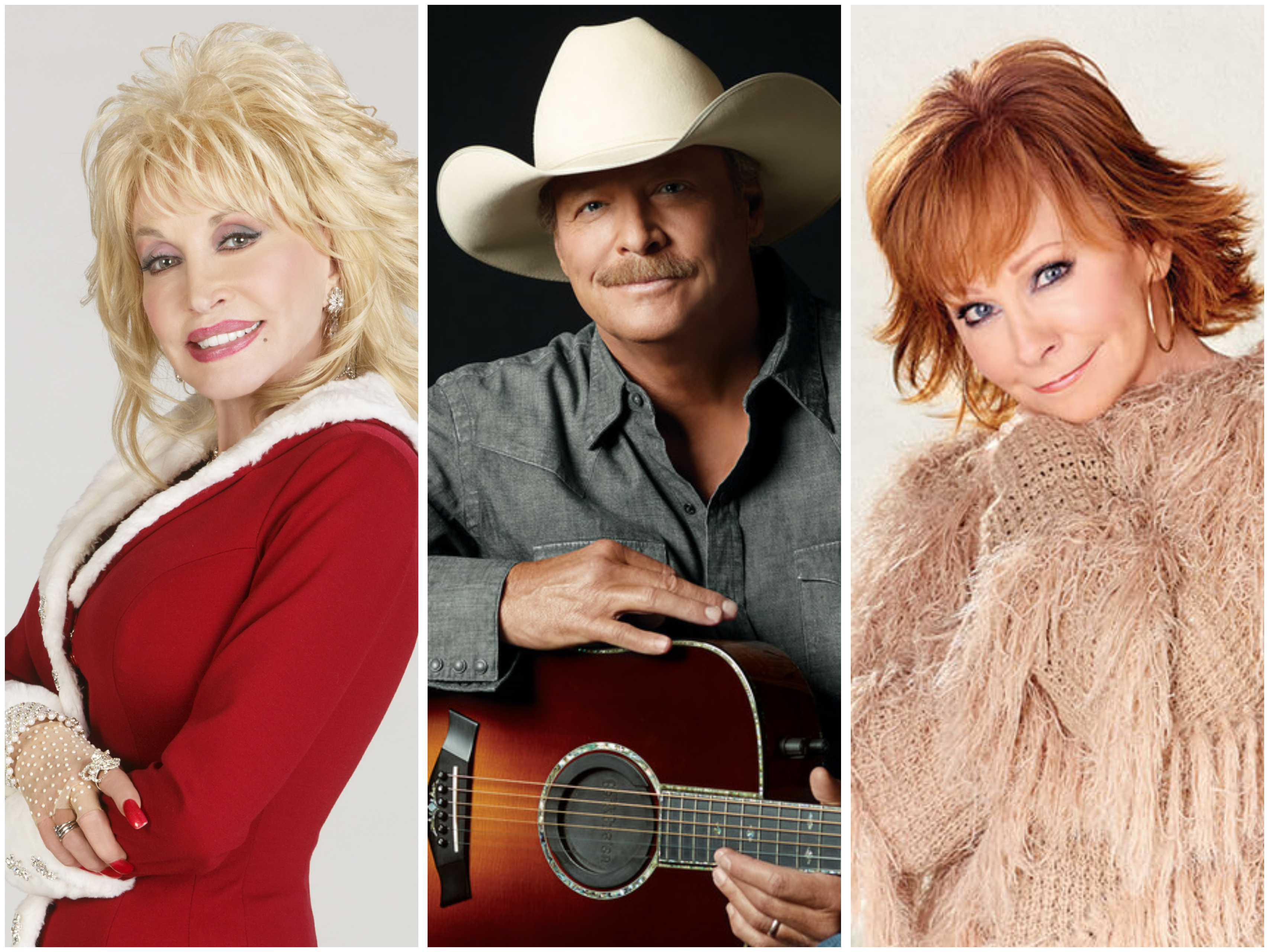 12 of the best original country christmas songs - Best Country Christmas Songs