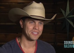 Dustin Lynch, Chris Janson, Josh Turner & More Talk Thanksgiving