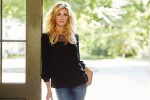 Faith Hill's Daytime Talk Show Gets Green Light From Scripps Company