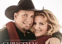Album Review: Garth Brooks & Trisha Yearwood's 'Christmas Together'