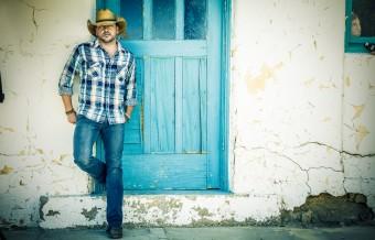 Jason Aldean Announces Nashville Restaurant and Bar