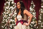 Kacey Musgraves Hosts Christmas Party in Nashville's Ryman Auditorium