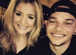 Kane Brown and Lauren Alaina Play Funny Game of 'What Ifs'