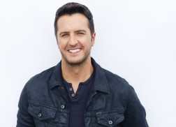 Luke Bryan Shares the Story Behind His Single, 'Fast'