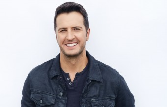 Luke Bryan Shares the Story Behind 'Fast'