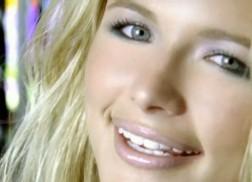 Throwback Thursday: Re-live Miranda Lambert's 'Me and Charlie Talking'