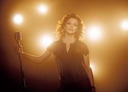 Martina McBride Extends Love Unleashed Tour into 2017