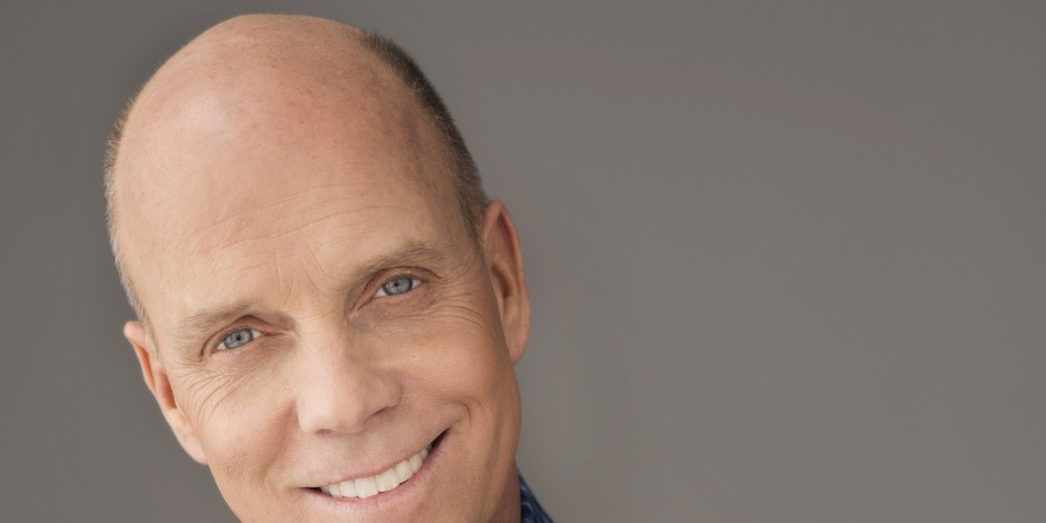 Olympic Skater Scott Hamilton to Combine An Evening of Music and Skating in Nashville