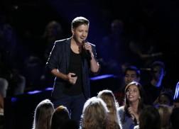 RECAP: 'The Voice' Live Playoffs Make History