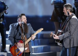 RECAP: 'The Voice' Finalists Make Final Bid to Win America's Votes