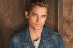 Enter for Your Chance to WIN a Brett Young Prize Pack