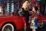 NBC to Re-Air 'Dolly Parton's Christmas of Many Colors: Circle of Love'