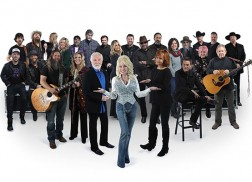Dollywood Foundation Raises Nearly $9 Million for My People Fund
