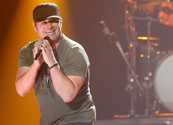 Jerrod Niemann Shares His Hangover Cures for New Year's Eve