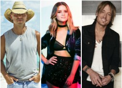 20 Best Album Cuts of 2016