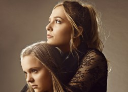 Lennon and Maisy Reflect on What It's Like to Grow Up on 'Nashville'