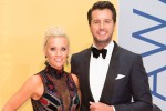 Luke Bryan and Family Mourn Loss of Infant Niece