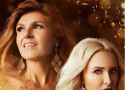 'Nashville' Showrunners Dish on Upcoming Season Five Storyline