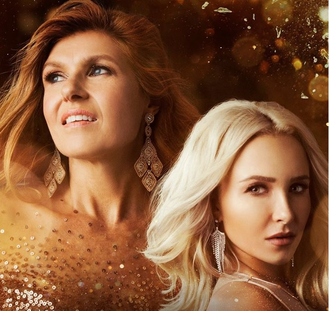 'Nashville' Showrunners Dish on Upcoming Season Five Storyline