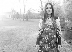 Album Review: Natalie Hemby's 'Puxico'