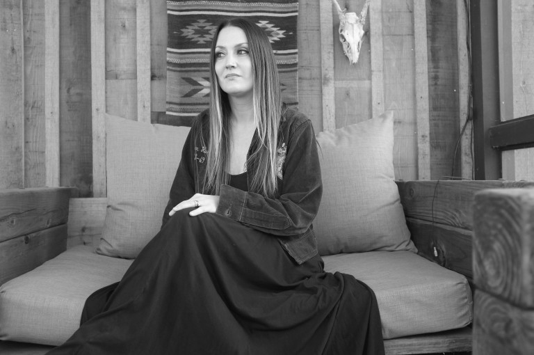 The Writers Round with Natalie Hemby