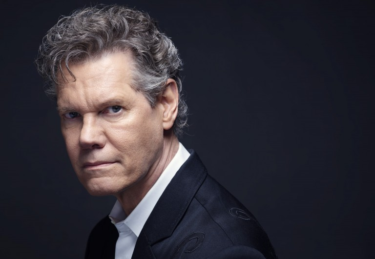 Randy Travis' 'One In a Row' Marks First New Song Since 2013 Stroke