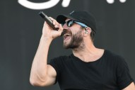 Sam Hunt, Maren Morris to Perform at Country Jam + Campout