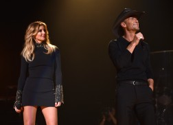5 Reasons Why 2017 Will be the Best Year Yet For Country Music