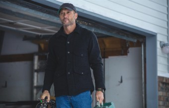 Tim McGraw Shines in First Trailer for 'The Shack'
