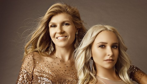 'Nashville' Premieres Brand New Drama-Filled Trailer for Season Five