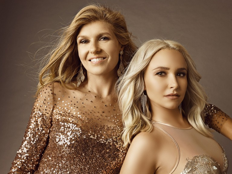 'Nashville' Premieres Brand New Drama-Filled Trailer for Season Five