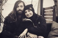 A Thousand Horses' Graham Deloach Gets Engaged