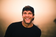 Billy Currington: Songs That Should've Been Singles